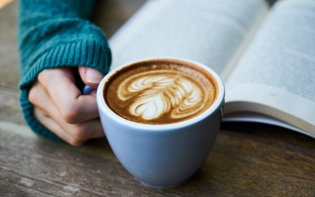 Koffein in der Schwangerschaft – wie viel darf sein?